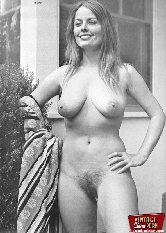 vintage porn photo galleries Beantown Experience